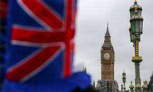 UK and Russia kick off major battle in decades