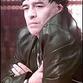 Maradona improving but still fighting for life