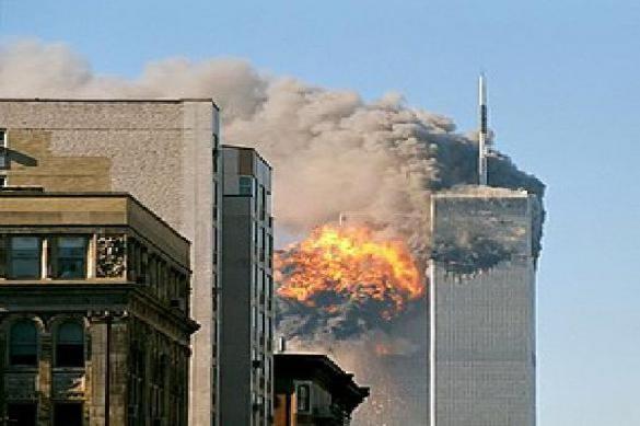 Do we face a phenomenon called state terrorism?