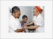 Brazil and Cuba Become an Example of Cooperation in Vaccines