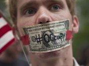 Go Home, Occupy Movement!!