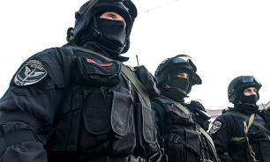 Special services: Masterminds of St. Petersburg attack hide in Moscow