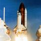 Breakthrough in space industry