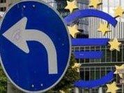 Former Soviet Ukraine and European Utopia