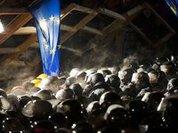 Ukraine to seize Crimea?