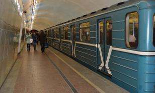 Russian man, brutally beaten by Dagestanis in Moscow metro, to be awarded