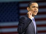 Injustice for all: Obama's immigration agenda