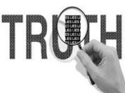 Disinformation against Syria is criminal