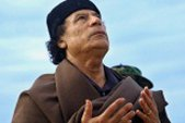 How Gaddafi's Great Man-Made River Project became part of Water Wars