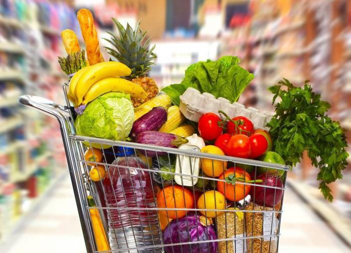 Russia fails to succeed at import substitution on all fronts