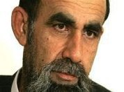 Terrible state murder of Saddam Hussein's former secretary