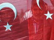 Turkey plans another major provocation to invade Syria?