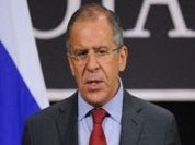 Russia, in favor of Iran's presence at conference on Syria