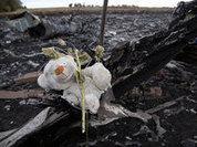 Secret witness claims Ukrainian Su-25 downed Malaysian Boeing MH17