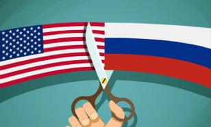 DASKAA to mark climax of USA anti-Russian hysteria
