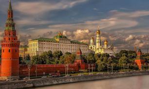 Russia's pension reform to split Putin's majority in Navalny's favor