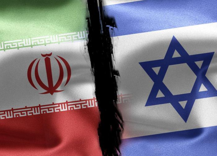 An undeclared terrorist war is being waged against Iran