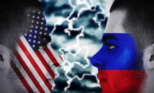 US refuses to explain reasons behind new 'draconian' sanctions