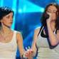 Two Russian Teen Lesbians Top British Pop Chart