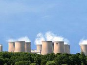 Europe to ban import of electric power from Russia?
