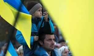 Can Orthodoxy save Ukraine from self-destruction?