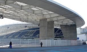 Champions League Matchday 6: Brilliant FC Porto!