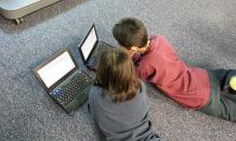Children under 14 may be banned from using social networks in Russia
