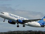 Thomas Cook, the founder of mass tourism