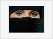 Europe Rebels Against Muslim Outfits