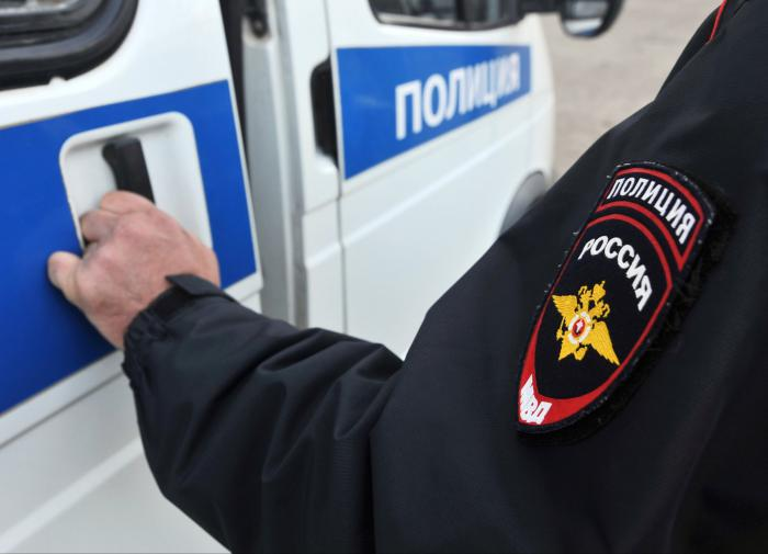 Student stabs his peer to death during fight at school in Makhachkala