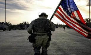 What is the United States of America? A Military Democracy