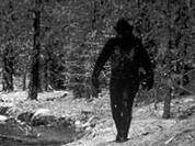 Bigfoot documentary to celebrate its 40th anniversary in 2007