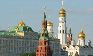 Putin convenes Security Council meeting to discuss new sanctions