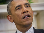 Can Obama outwit Putin indeed?