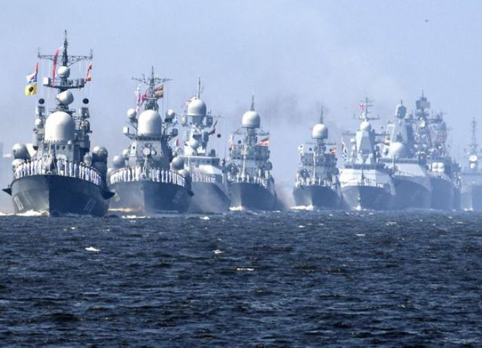 Russia to take part in joint military drills with NATO
