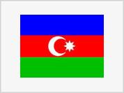 US Ambassador to Azerbaijan recalled after prostitute scandal