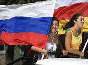 Putin's next move towards multipolar world: South Ossetia