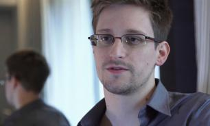 US National Intelligence uncertain how much harm Snowden caused