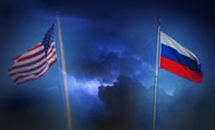 How can Americans and Russians understand each other?