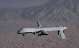 UK: Government Ministers Risk Murder Prosecution for Drone Strikes