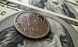 Russian markets collapse after long holidays