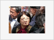 Kyrgyzstan: Roza Rules! Marching Back to Normality in a New Geo-Political Cycle in Central Asia