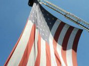 American plutocracy celebrates 235 years