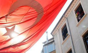 The globalization of terror: Bomb blasts in Turkey, Egypt, Somalia