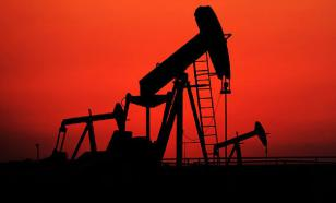 Oil crisis 2020: The war has begun