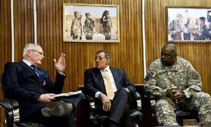 Biden/Harris Regime to Name Hawkish General as War Secretary