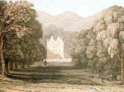 Russian tycoon buys a Scottish castle for 6.8 million pounds