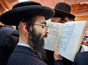 US tells Jews to declare their dislike of Russia