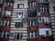 Donbass and Chechnya: Incomparable comparison