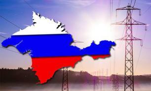 Russia will break any siege, Putin says